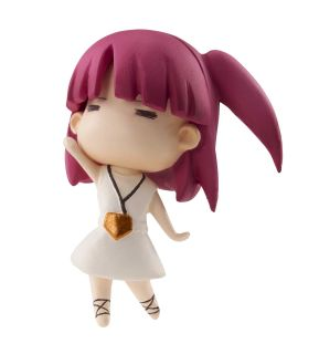 G E M  Series Magi Morgiana (PVC Figure) - HobbySearch PVC