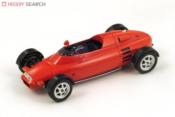 1993 Rocket By Gordon Murray (ミニカー)