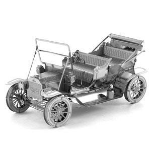 フォード・モデルTの画像 p1_11