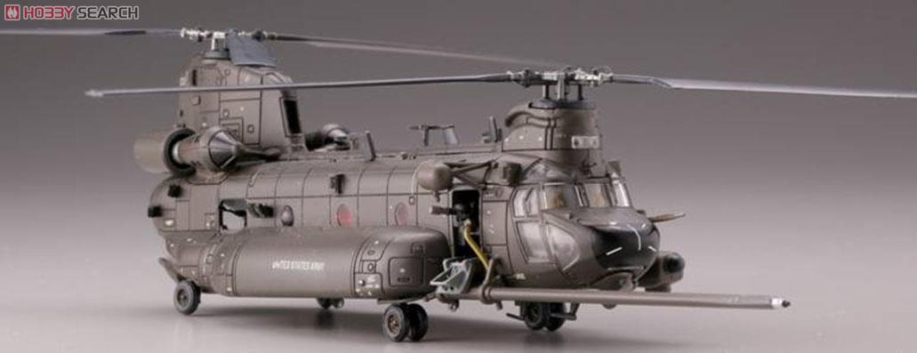 chinook helicopter photos with 1 on 2854 also  furthermore ACH 2047A 20Gunship 20Chinook 20Italeri 20  20Alejandro 20Vallejo in addition File Egyptian Air Force Boeing CH 47D Chinook  414  Pichugin additionally 492581277973521746.