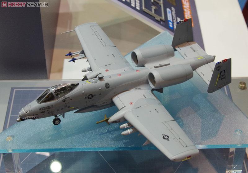 A-10C サンダーボルト2