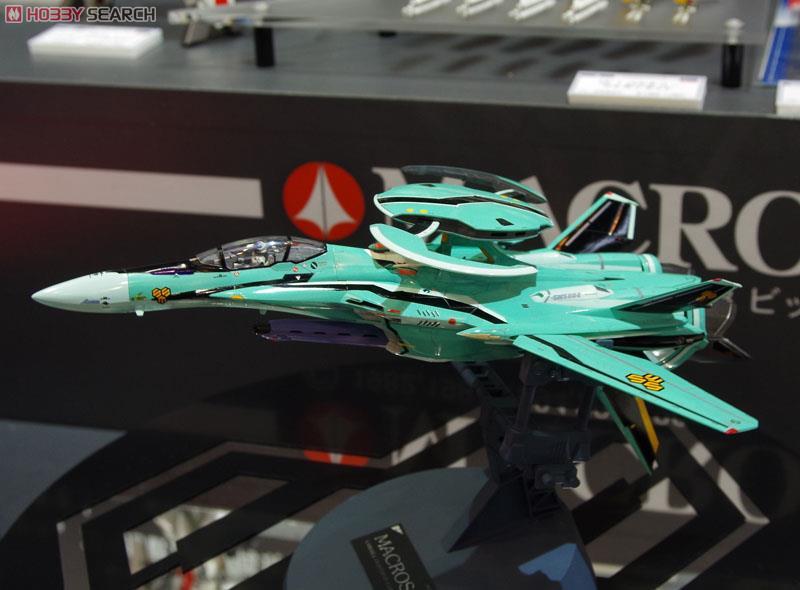 RVF-25 メサイア `マクロスF`