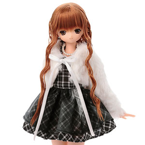 EX Cute 10th Best Selection Lien / Angelic Sigh II (Smile Mouth ver.) (Fashion Doll)
