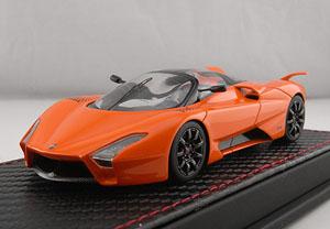 Best Diecast Model Car Manufacturer