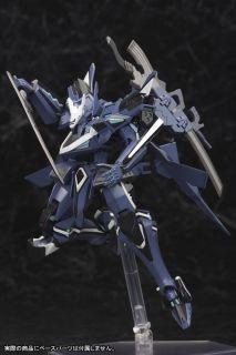 *NEW* Muv-Luv Alternative Shiranui 2nd Phase 3 Takamura Yui Ki Plastic Model Kit