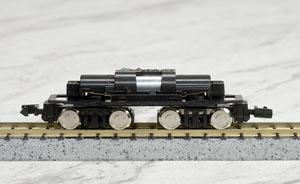 Bトレインショーティー専用 動力ユニット5 (ディーゼル機関車専用) (4軸駆動)