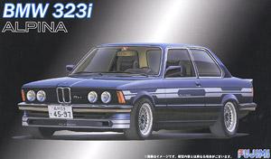 http://www.1999.co.jp/itbig29/10296206.jpg