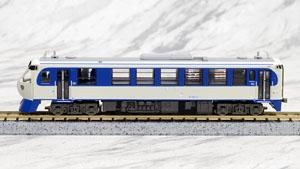 キハ32形 鉄道ホビートレイン (鉄道模型) - ホビーサーチ 鉄道模型 N