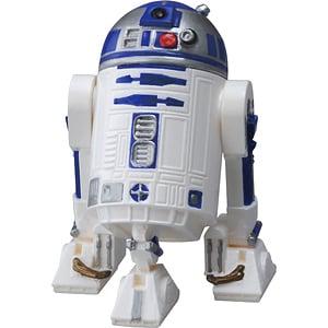 メタコレ スター・ウォーズ #03 R2-D2 (完成品)