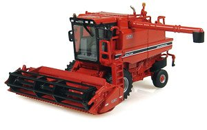 Case International Axial Flow 1660 (Diecast Car)