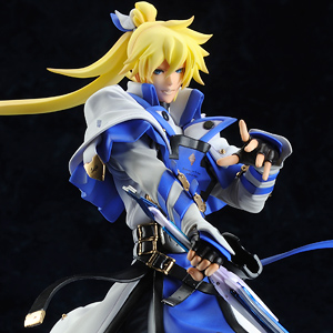 Guilty Gear Xrd Sign Ky Kiske Normal Edition Pvc Figure Hobbysearch Pvc Figure Store Ky's design has gone through some interesting evolutions over the years, which has. www 1999 co jp