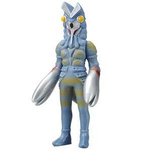 ウルトラ怪獣500 1 バルタン星人 (完成品)
