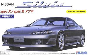 http://www.1999.co.jp/itbig32/10326438.jpg