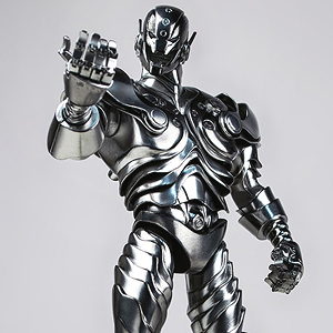 ULTRON Classic(ウルトロン クラシック) (完成品)
