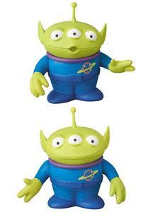 UDF Pixar エイリアン (2体セット) (完成品)