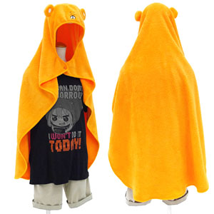 Himoto! Umaru-chan The Thing Which Umaru Wears At Home (Anime Toy)