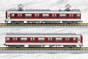鉄道コレクション 近畿日本鉄道 1201系 (ワンマン仕様) (2両セット)