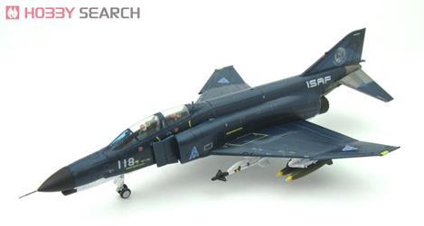 エースコンバット F-4E メビウス1 (プラモデル)