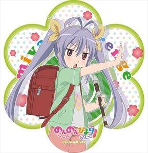 Non Non Biyori Repeat Water Resistance Endurance Sticker Miyauchi Renge Anime Toy Hobbysearch Anime Goods Store