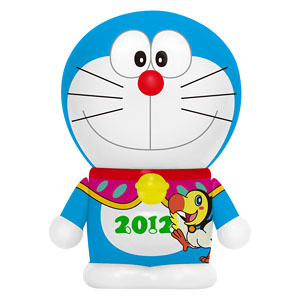 Variarts Doraemon 098 (Completed)