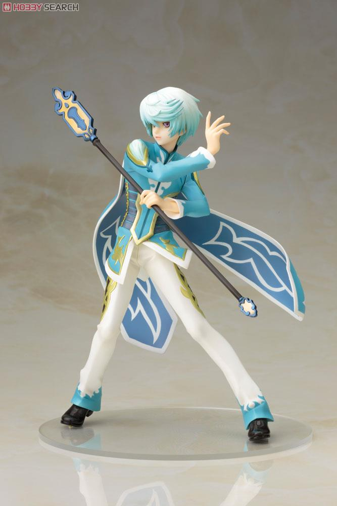Mikleo (PVC Figure) Item picture3