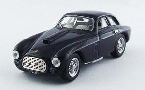 フェラーリ 195 ツーリング 1950 ダークブルー