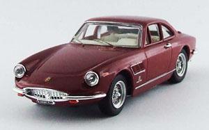 フェラーリ 330 GTC クーペ レッド