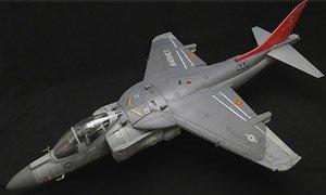 AV-8B ハリアー VMA-211 CAG (完成品)
