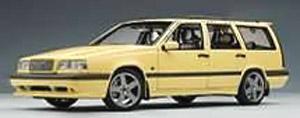1995 ボルボ T5-Rブレーク (ミニカー)