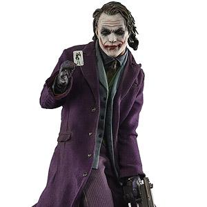 ジョーカー (バットマン)の画像 p1_33
