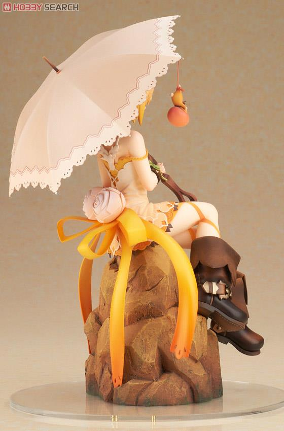 Edna (PVC Figure) Item picture7
