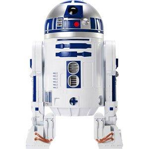スター・ウォーズ DX18インチフィギュア R2-D2 (完成品)