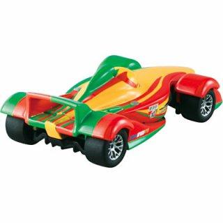 Tomica Disney CARS C-25 Rip Clutchgoneski New TAKARA TOMY Pixar