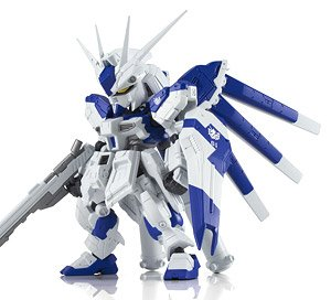NXEDGE STYLE [MS UNIT] Hi-νガンダム (完成品)