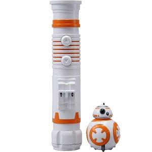スター・ウォーズ ナノドロイド BB-8 (完成品)