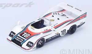 Porsche 936 No.18 Le Mans 1976 R.Joest - J.Barth (ミニカー)