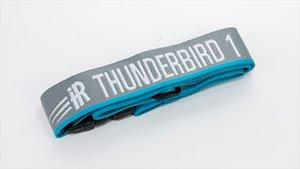THUNDERBIRDS ARE GO 【これコンベルト】 TB-1 (キャラクターグッズ)