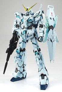 GUNDAM FIX FIGURATION METAL COMPOSITE ユニコーンガンダム(最終決戦仕様) (完成品)