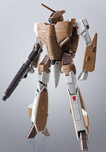 HI-METAL R VF-1A バルキリー (標準量産機) (完成品)