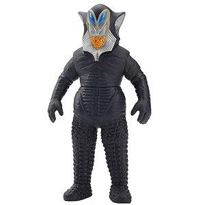 ウルトラ怪獣オーブ 01 メフィラス星人 (完成品)
