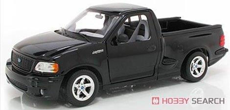 フォード SVT F-150 ライトニング (レッド) (ミニカー)
