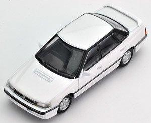 LV-N132a スバル レガシィ GT (白) (ミニカー)