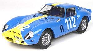 Ferrari 250 GTO 1964 Targa Florio #112 (ミニカー)