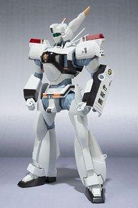※本日16時予約開始 ROBOT魂 < SIDE LABOR ></a>      <h4 class=