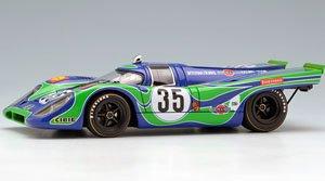 ポルシェ 917K `International Martini & Rossi Racing` ワトキンスグレン6h 1970 No.35 (ミニカー)