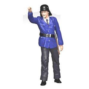 消防士 (指示) (ミニカー)
