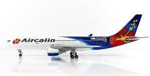 A300-200 エアカラン (完成品)