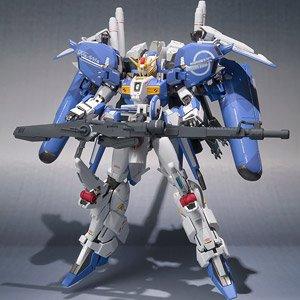 METAL ROBOT魂 (Ka signature) < SIDE MS ></a>      <h4 class=