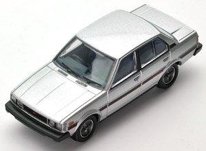 LV-N134b カローラ1600GT (銀) (ミニカー)