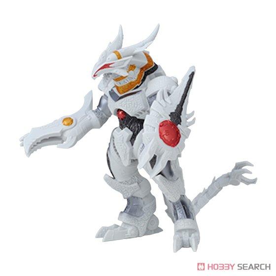 ウルトラ怪獣DX ギャラクトロン (完成品)